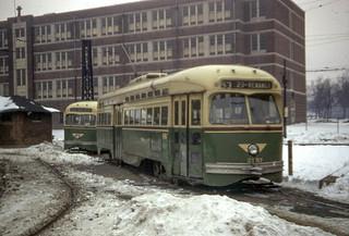19661228 15 PTC 2157 10th & Luzerne