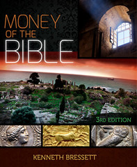 Money of the Bible 3rd edition