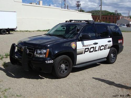 arizona chevrolet tahoe police chevy 500views lawenforcement ppd chevytahoe prescottaz citypolice yavapaicounty 081013 cityofprescott prescottpolice sonydscw220 prescottpolicedepartment prescottpolice1380
