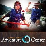 HF Adventure Center Camping Sites Harpers Ferry WV