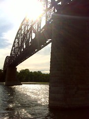130728_c_2721_Riding_Boat_on_the_Missouri_River_ND