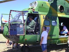 IAR330 (Románia)