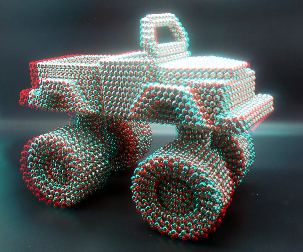 4x4-Jeep-in-3D