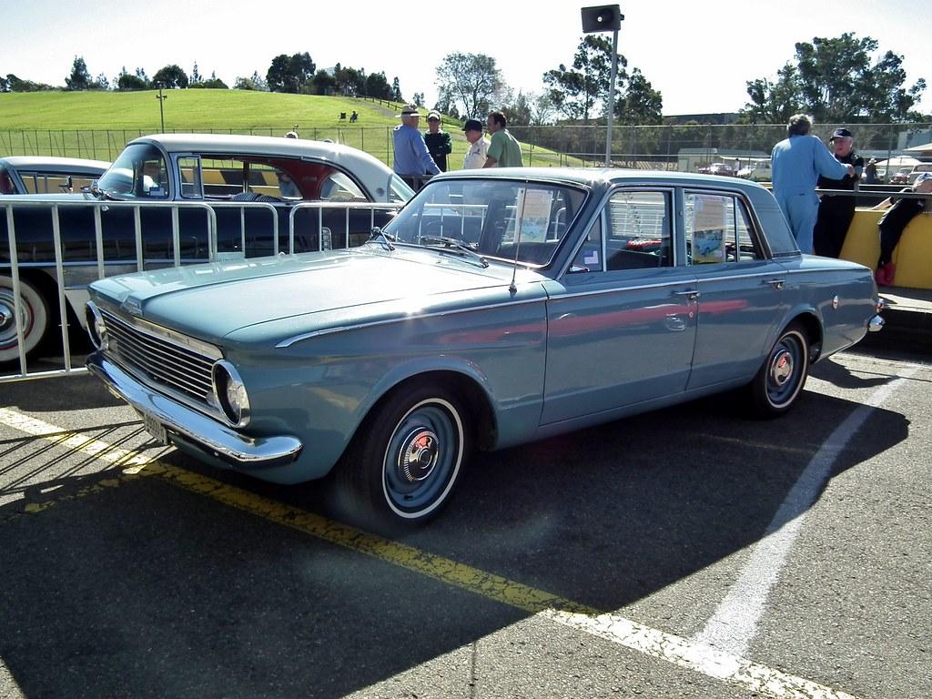 Flickr Photos Tagged Ap5 Picssr 1963 Chrysler Wiring Diagram Valiant Sedan
