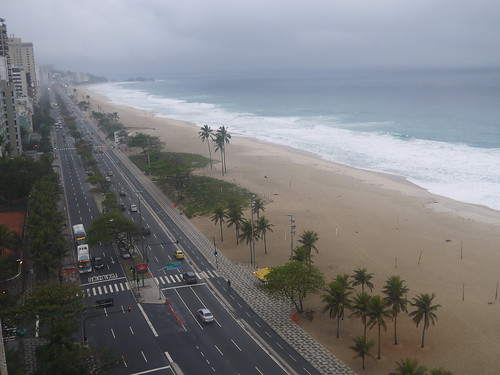 Ipanema+Beach+Rio+Brazil