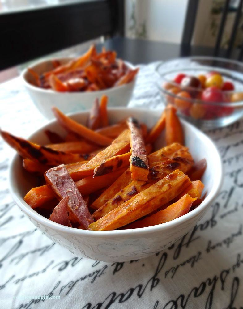 SweetPotatoFries23