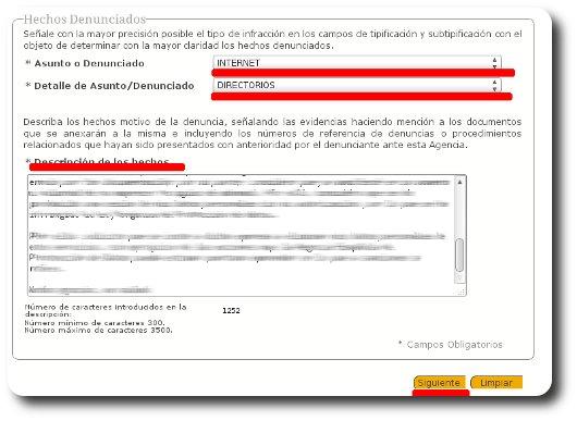 denuncia-aepd-5-adminfacil