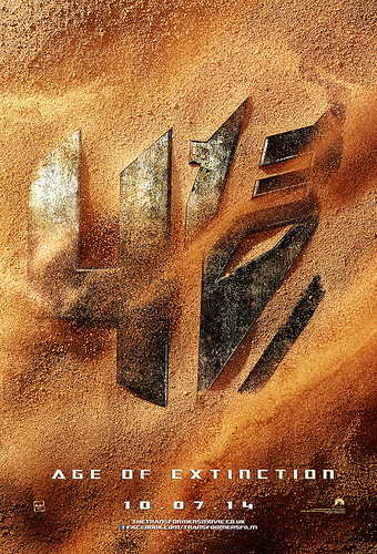 transformers 4-age-of-extinction-poster