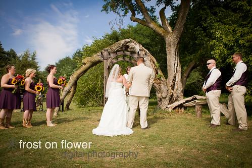 082413-weddingLR-1086