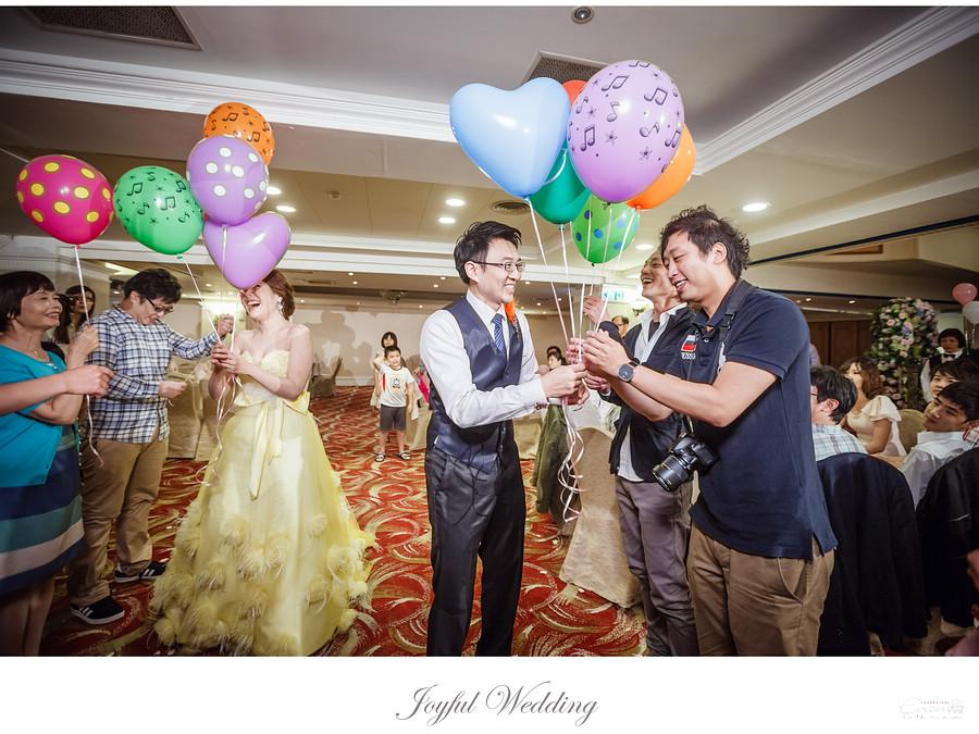 士傑&瑋凌 婚禮記錄_00142