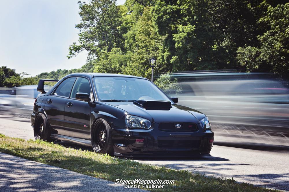 Related Keywords Amp Suggestions For 2005 Subaru Sti