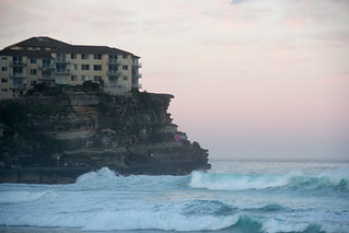Imagem de North Steyne Beach perto de Northern Beaches. manly sydney australia nsw newsouthwales manlybeach 2013
