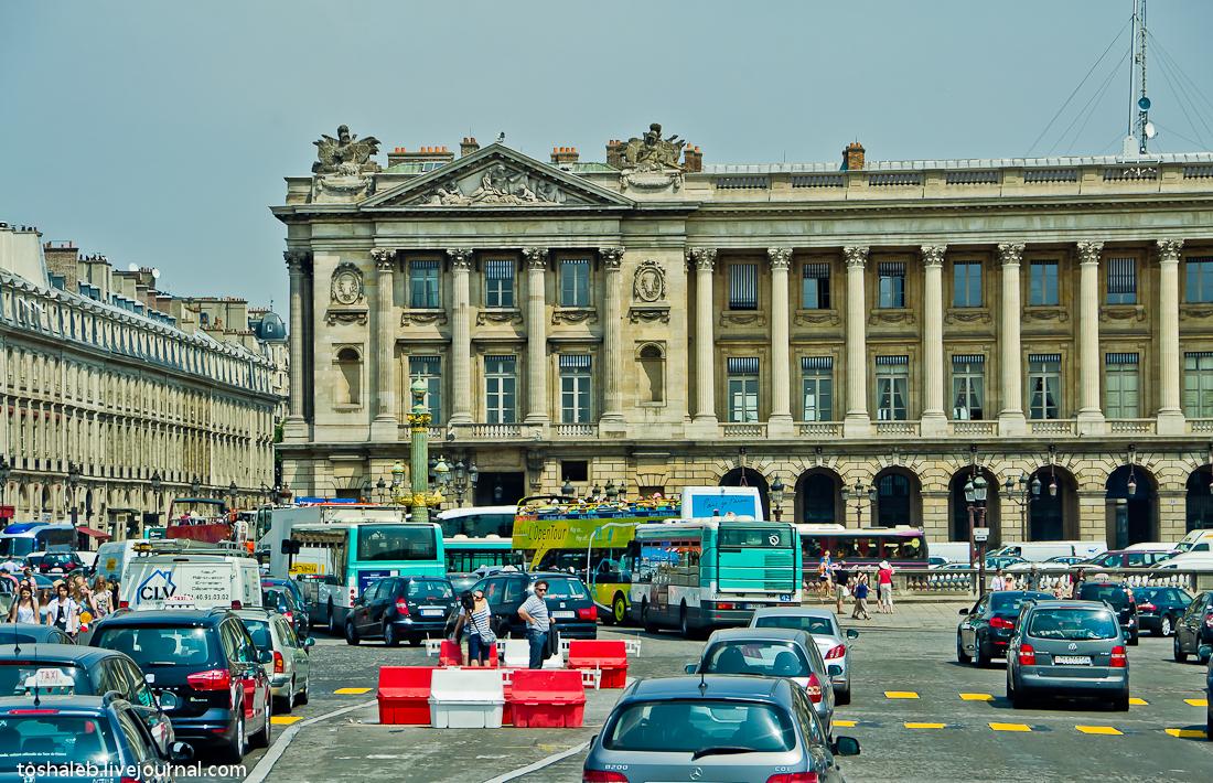 Paris_1-10