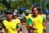 Treino de Sábado - 14/09/2013