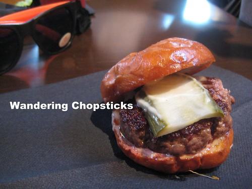 Umami Burger - Anaheim 12