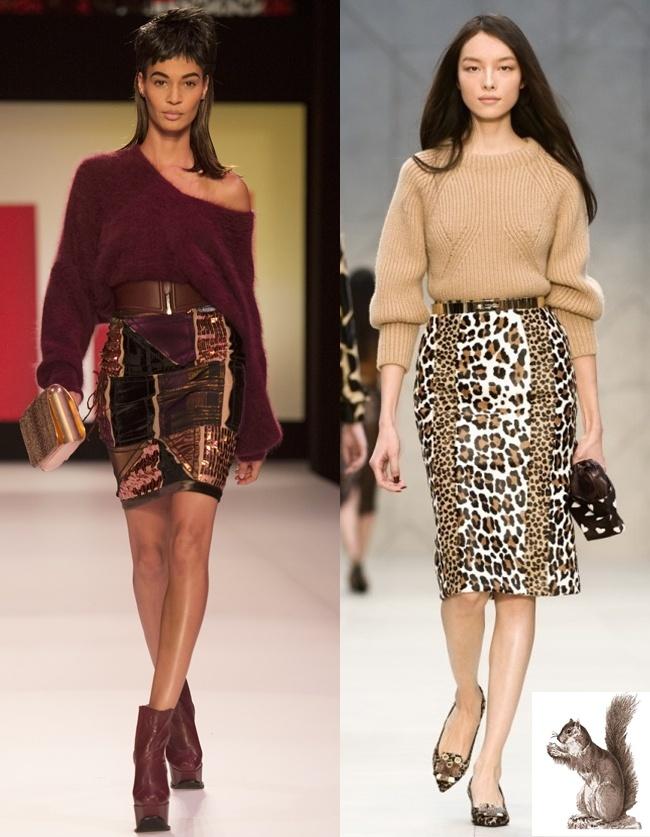 fall9-pencilskirt-pullover