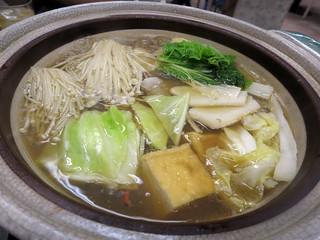 shirakan061sukiyaki