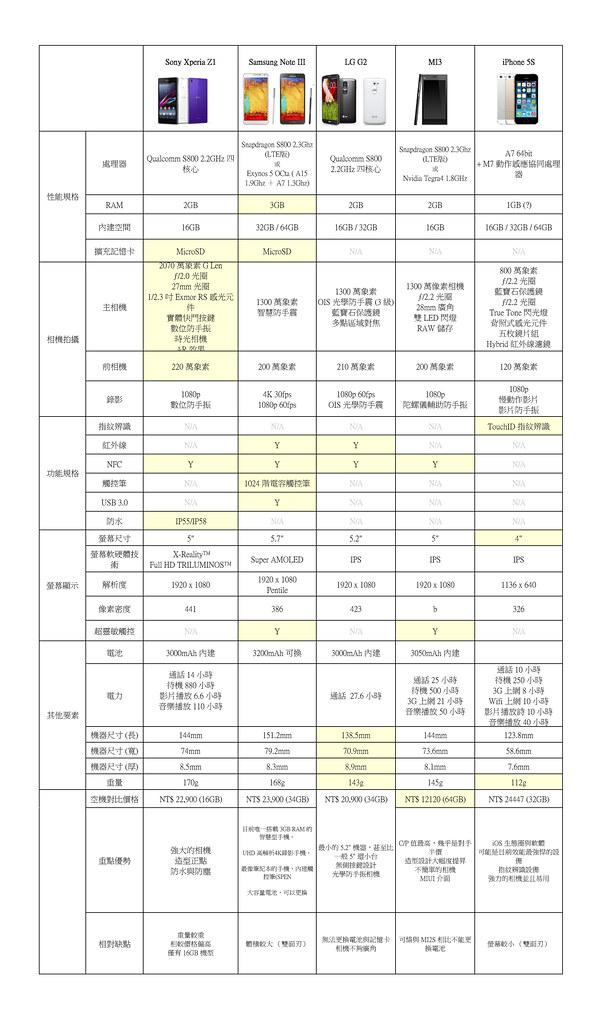Copy-of-2013-9-27-下午-01-24-271