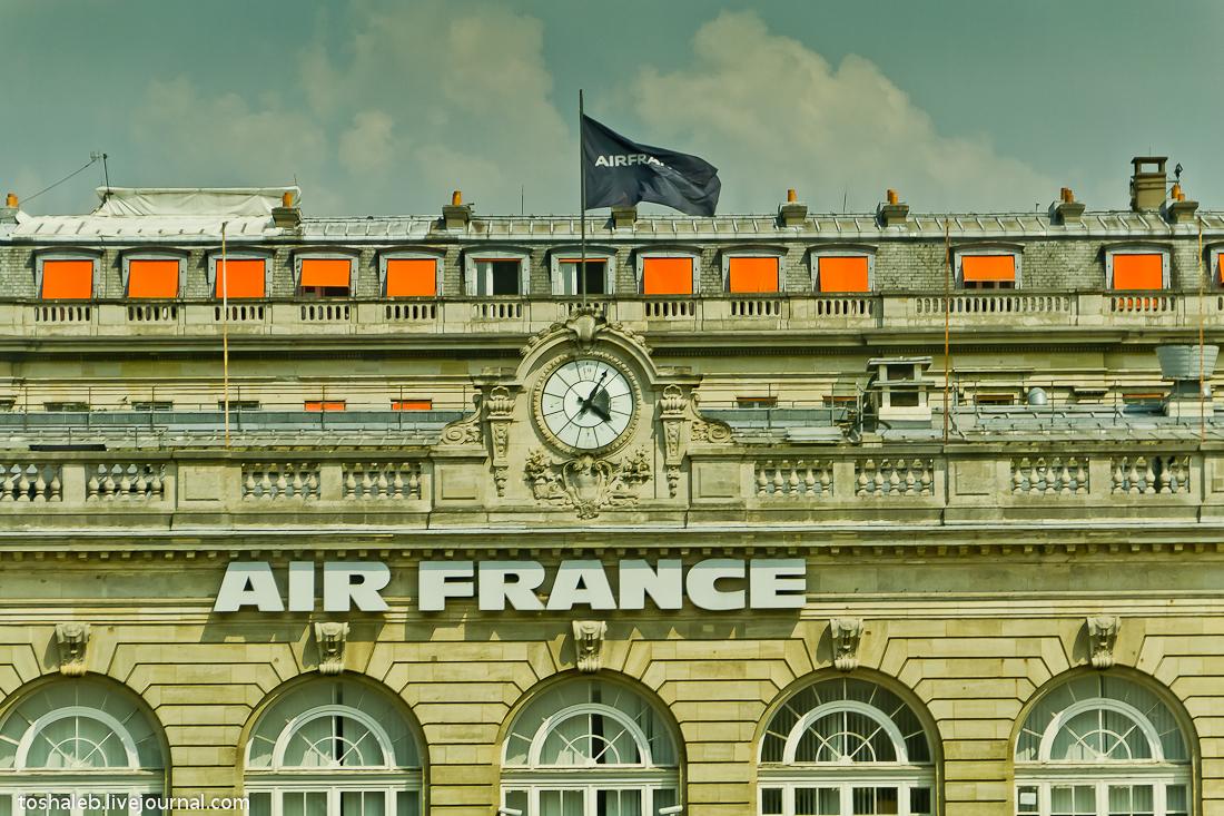 Paris_2-10