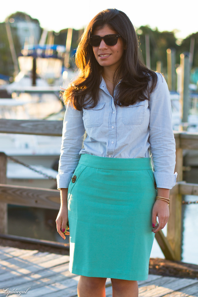 mint and chambray-2.jpg