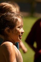 Jr#2 Summer Camp 2013-86