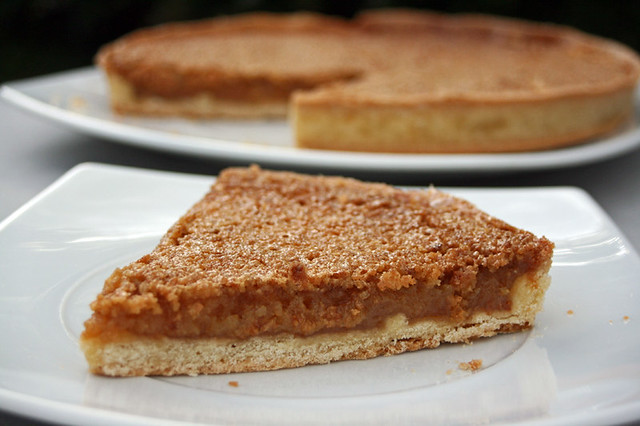 10156741185 9639221548 z Treacle Tart