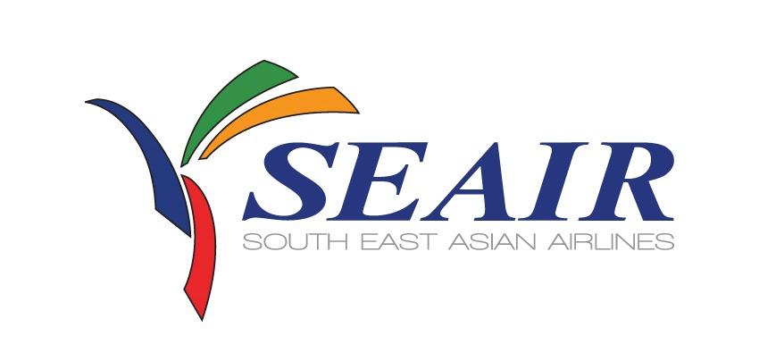 SeaAir