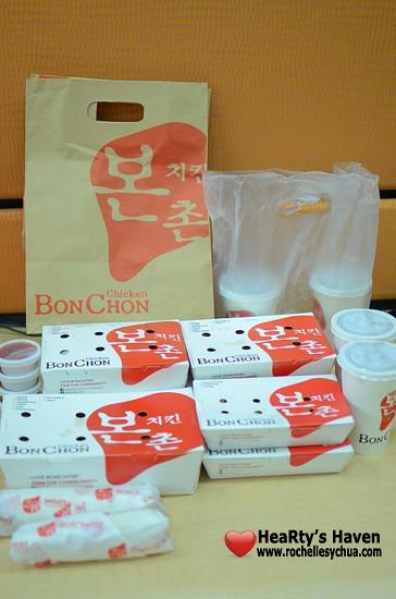bon chon delivery 2