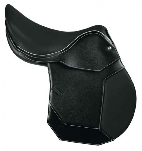 lamborghini_saddle