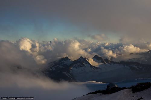 Elbrus 07 2013 (104)
