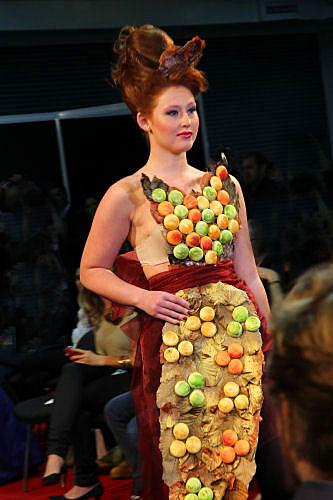 macaron dress IMG_9796 R