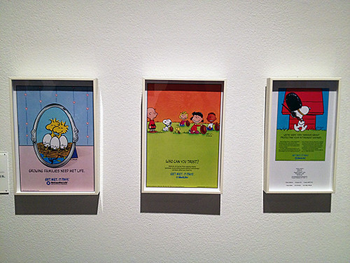 snoopy_exhibition_1