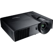 optomo dw 339 3-d multimedia projector