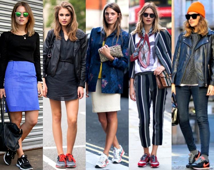 Foto16-Street-Style-Running-Trainers-vs-Wedge-Sneakers-Shopping-Tendencias-glamgodu