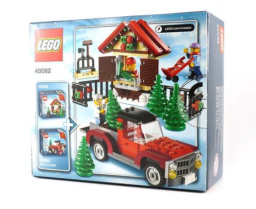 40082 Christmas Tree Stand 02