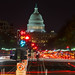 In DC, one must frenetically stop, yield, and go simultaneously...... by wolfkann