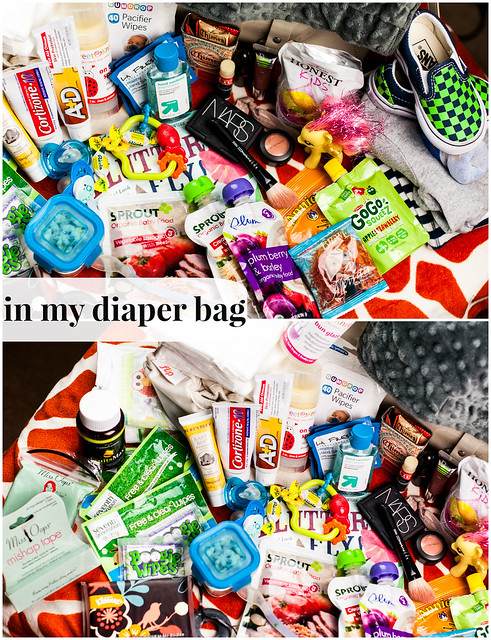 in my diaper bag in_the_know_mom