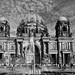 Small photo of Berlin dome