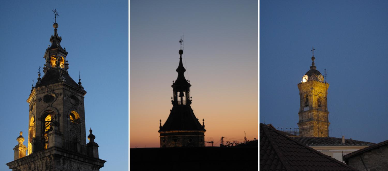 muralla vitoria_restauracion_adarve_paso de ronda_vistas_torres