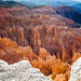 Cedar Breaks by oomphoto