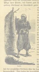"""British Library digitised image from page 62 of """"Das grosse Jahr 1870. Neues Vaterländisches Ehrenbuch ... Mit zahlreichen Text, Illustrationen, etc"""""""