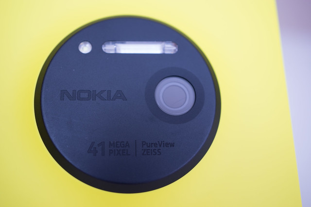 11423845305 a197178644 z Nokia Lumia 1020 La cámara móvil de moda
