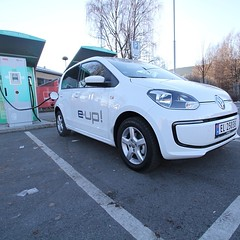 automobile, automotive exterior, volkswagen, vehicle, subcompact car, volkswagen up, city car, land vehicle,