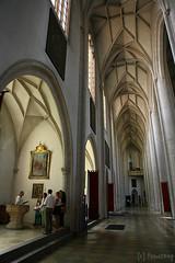 Liebfrauenmuenster Ingolstadt