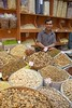 Tabriz - Dried Fruit Shop by Rolandito.