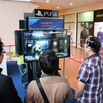 PlayStation 4 Malaysian Launch 23