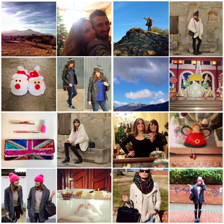 lara-vazquez-madlula-blog-snapshots-2013-fashion