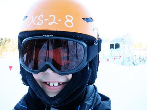 skiing6-1213
