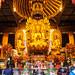 Longhua Temple - 38