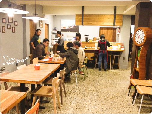 此木犬食堂9